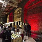 Ingegneri elettronici a convegno a Firenze