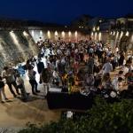 Party esclusivo per Firenze Convention Bureau